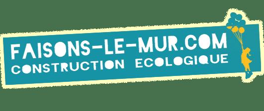 faisons-le-mur-construction-ecologique