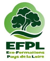 eco formation pays loire