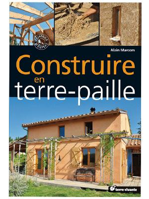 Construire_en_paille_Livre_Faisons_le_mur.com