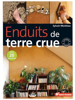 Enduits_de_terre_crue_Livre_Faisons-le-mur.com