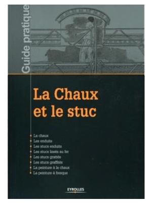 La_chaux_et_le_stuc_Livre_Faisons-le-mur.com
