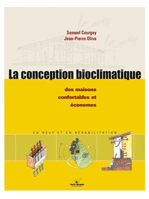 La_conception_bioclimatique_Livre_Faisons-le-mur.com