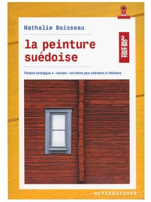 La_peinture_suedoise_Livre_Faisons-le-mur.com
