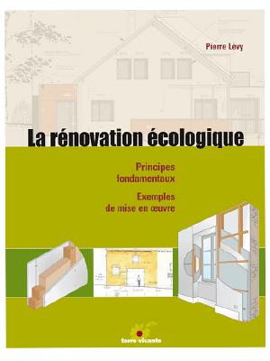 La_renovation_ecologique_Livre_Faisons-le-mur.com