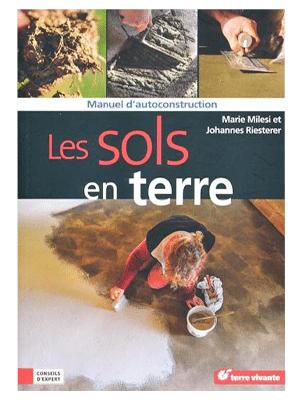 Les_sols_en_terre_Livre_Faisons-le-mur.com