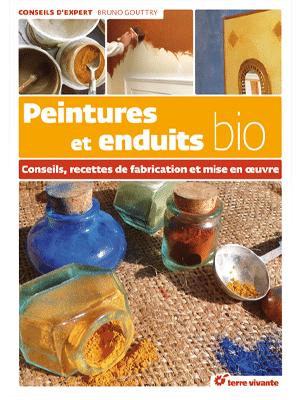 Peintures_et_enduits_bio_Livre_Faisons-le-mur.com