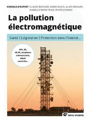 Pollution_electro_magnetique_Livre_Faisons-le-mur.com_guide_terre_vivante
