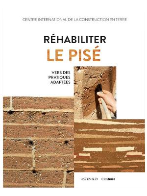 Rehabiliter_le_pise__Faisons_le_mur.com
