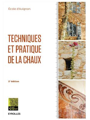 Technique_pratique_de_la_chaux_Faisons-le-mur.com
