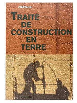 Traite_de_construction_en_terre_Livre_Faisons-le-mur.com_craterre