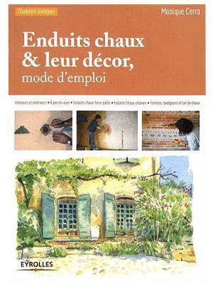 enduits_chaux_decor_Livre_Faisons-le-mur.com